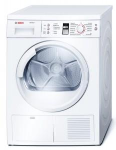 Bosch WTE86308 Kondenstrockner