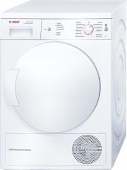 Bosch WTW 84162 Wärmepumpentrockner
