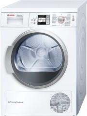 Bosch WTW86564 Wärmepumpentrockner