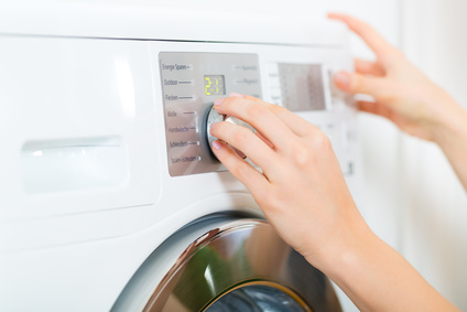 Funktion der diversen trockner wäschetrockner test