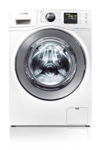 Samsung WD806P4SAWQ/EG Waschtrockner