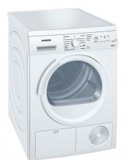 Siemens iG500 WT46E305 Kondenstrockner