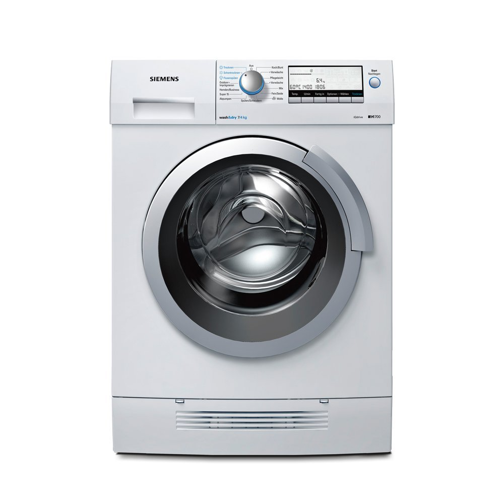 lg f1496ad3 good lg fad with lg f1496ad3 great beko wdjw kg washer dryer white with lg. Black Bedroom Furniture Sets. Home Design Ideas