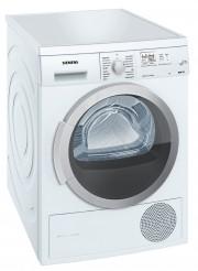 Siemens WT46W564 Wärmepumpentrockner
